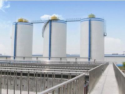 EGSB厌氧反应器
