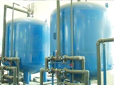 离子软化水必赢亚洲